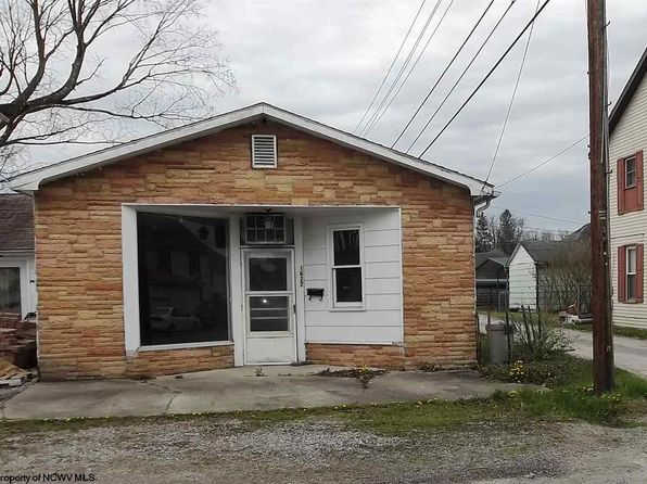 1 bed 1 bath Single Family at 1622 16th St Elkins, WV, 26241 is for sale at 26k - 1 of 13