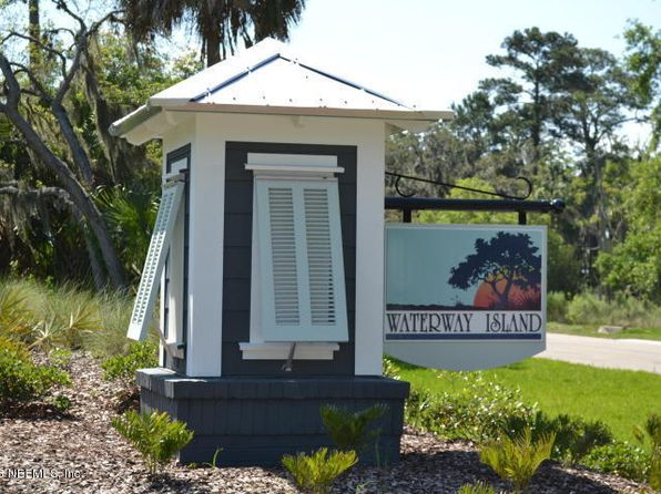 null bed null bath Vacant Land at 2009 Waterway Island Ln Jacksonville Beach, FL, 32250 is for sale at 210k - 1 of 7