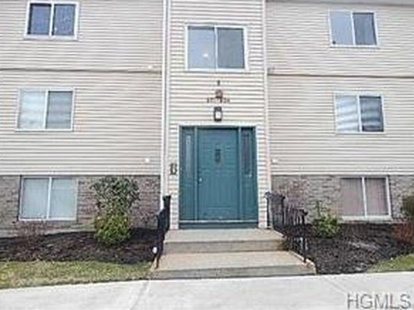 2 bed 1.1 bath Condo at 25 College Ave Nanuet, NY, 10954 is for sale at 215k - 1 of 10