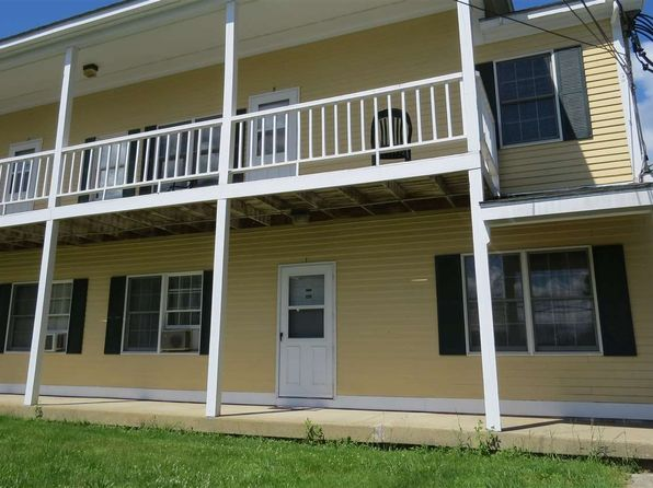 2 bed 1 bath Condo at 85 Main St Ludlow, VT, 05149 is for sale at 79k - 1 of 20