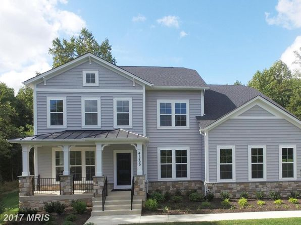 5 bed 5 bath Single Family at 1938 Beaver Ln Mc Lean, VA, 22101 is for sale at 1.45m - 1 of 23