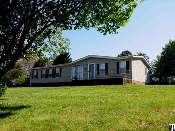 3 bed 2 bath Single Family at 3275 APPLETREE CT VALE, NC, 28168 is for sale at 83k - 1 of 17