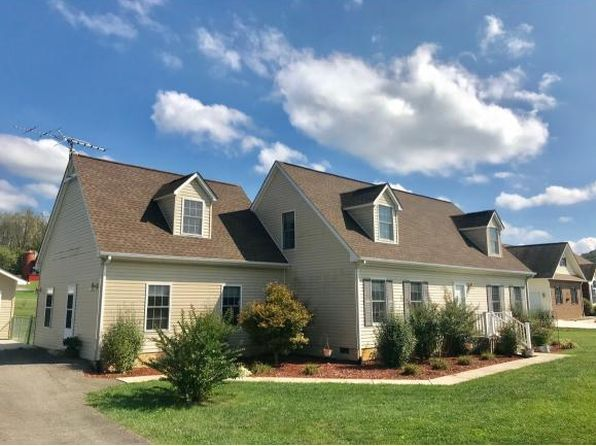 3 bed 3 bath Mobile / Manufactured at 14305 Ravenswood Dr Meadowview, VA, 24361 is for sale at 199k - 1 of 23