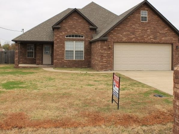 3 bed 2 bath Single Family at 115 Lenford Dr Bono, AR, 72416 is for sale at 160k - 1 of 17