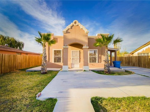 2 bed 1 bath Single Family at 571 Fray Olguin Ct El Paso, TX, 79927 is for sale at 100k - 1 of 13