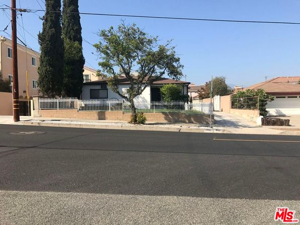 4 bed 3 bath Multi Family at 433 E Graves Ave Monterey Park, CA, 91755 is for sale at 1.02m - 1 of 9