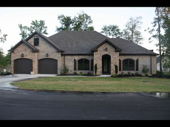 4 bed 4 bath Single Family at 503 Amy Ln Sheridan, AR, 72150 is for sale at 290k - 1 of 24