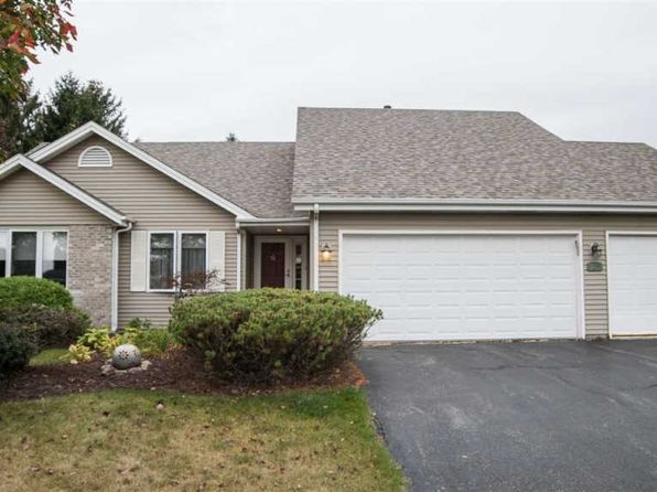 3 bed 3 bath Single Family at 2238 Chenowith Ct Rockford, IL, 61107 is for sale at 175k - 1 of 23
