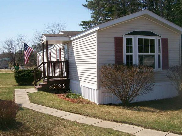 2 bed 1 bath Mobile / Manufactured at 16 SUNRISE HL BERWICK, ME, 03901 is for sale at 55k - 1 of 3