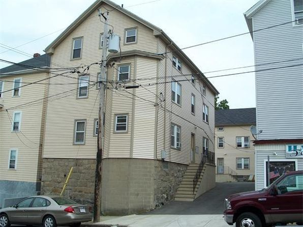 14 bed 7 bath Multi Family at 302-304 Broad Way Fall River, MA, 02721 is for sale at 500k - google static map