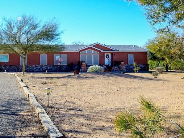 3 bed 3.5 bath Mobile / Manufactured at 35949 W Indian School Rd Tonopah, AZ, 85354 is for sale at 259k - 1 of 38