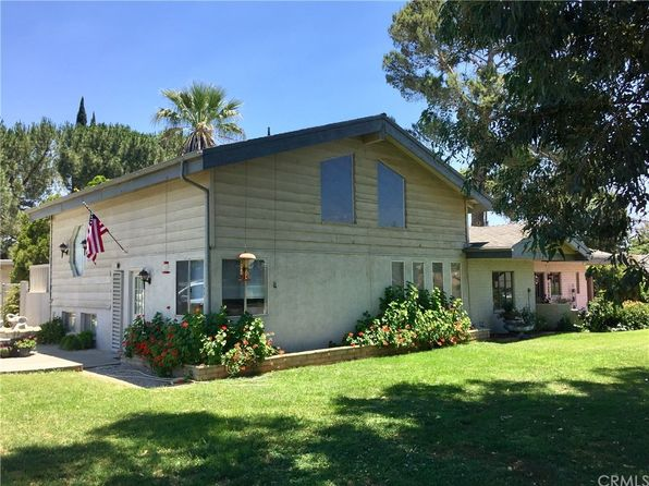 3 bed 2 bath Single Family at 1294 Edgar Ave Beaumont, CA, 92223 is for sale at 339k - 1 of 21
