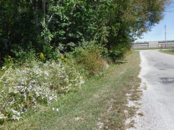 null bed null bath Vacant Land at  Austin Cir Livingston, TN, 38570 is for sale at 13k - 1 of 8