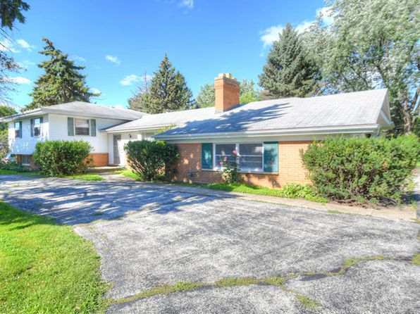 3 bed 3 bath Single Family at 1410 Columbine Dr Schaumburg, IL, 60173 is for sale at 350k - 1 of 19