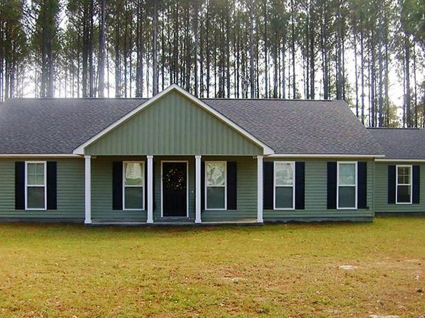 3 bed 2 bath Single Family at 99 Cliftwood Rd Douglas, GA, 31535 is for sale at 155k - 1 of 22
