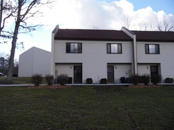 2 bed 2 bath Condo at 13 Wilshire Heights Dr Crossville, TN, 38558 is for sale at 49k - 1 of 11