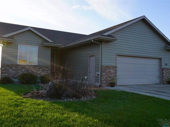 4 bed 2 bath Single Family at 625 Marsha Cir Tea, SD, 57064 is for sale at 223k - 1 of 23