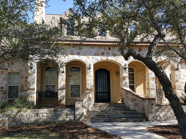 5 bed 6 bath Single Family at 203 Saddle Blanket Dr Dripping Springs, TX, 78620 is for sale at 675k - 1 of 34