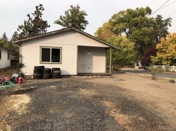 3 bed 1.5 bath Single Family at 344 SE Miller Ave Bend, OR, 97702 is for sale at 200k - 1 of 12