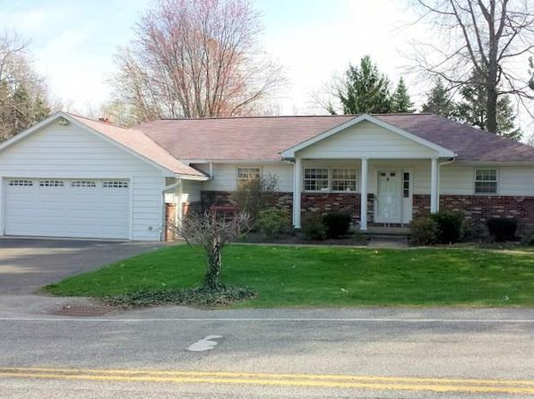3 bed 2 bath Single Family at 4115 Concord Rd Erie, PA, 16506 is for sale at 165k - 1 of 13