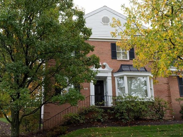 3 bed 3 bath Single Family at 401 Hickory Ct Pittsburgh, PA, 15238 is for sale at 295k - 1 of 12