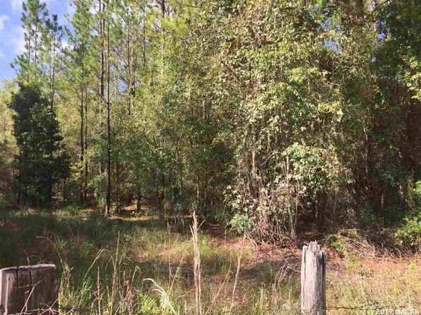 null bed null bath Vacant Land at 0000 NE 80 Ave High Springs, FL, 32643 is for sale at 35k - 1 of 4