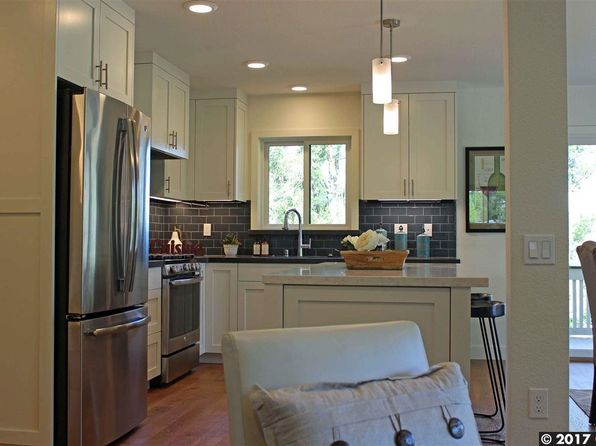 2 bed 2 bath Condo at 1160 Singingwood Ct Walnut Creek, CA, 94595 is for sale at 459k - 1 of 13
