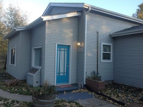2 bed 1 bath Single Family at 2423 E Willamette Ave Colorado Springs, CO, 80909 is for sale at 195k - 1 of 21