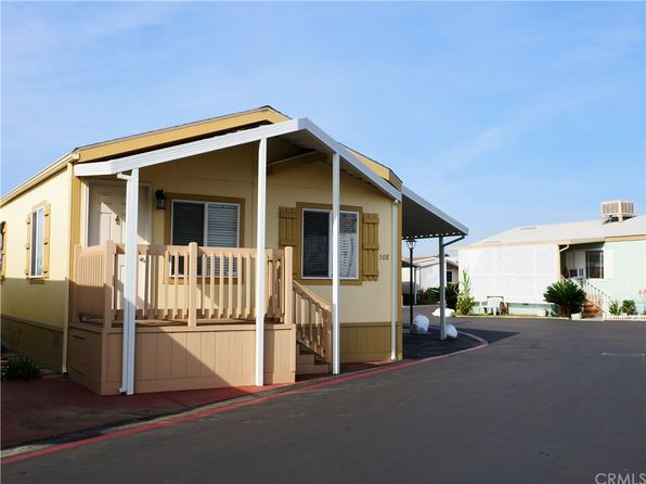 3 bed 2 bath Mobile / Manufactured at 13181 Lampson Ave Garden Grove, CA, 92840 is for sale at 140k - 1 of 6