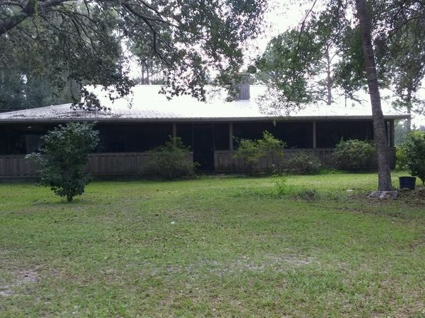 3 bed 2 bath Single Family at 11235 SW 131st Ter Dunnellon, FL, 34432 is for sale at 400k - 1 of 17