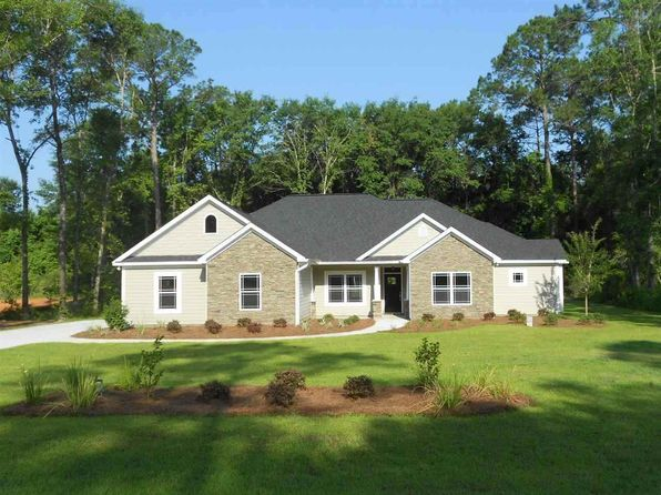 4 bed 3 bath Single Family at 00 Bridle Horse Cir Tallahassee, FL, 32305 is for sale at 380k - 1 of 10