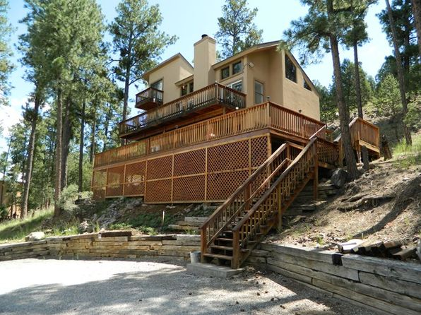 3 bed 3 bath Single Family at  215 Timberline Dr Ruidoso, NM, 88345 is for sale at 325k - 1 of 33