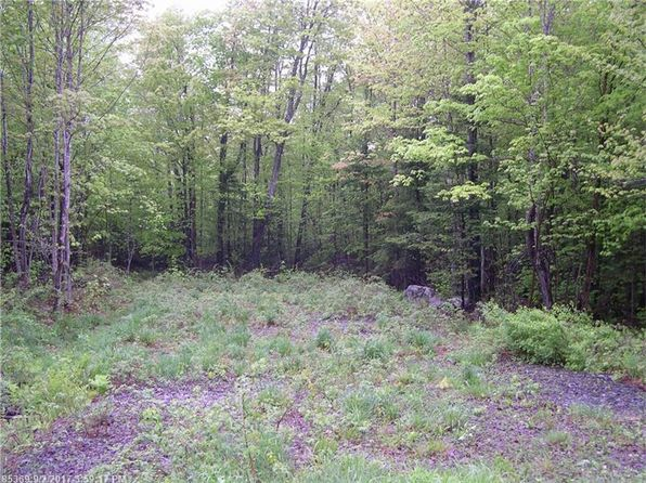 null bed null bath Vacant Land at  Herbie Welch Trl Rangeley Plt, ME, 04970 is for sale at 43k - google static map