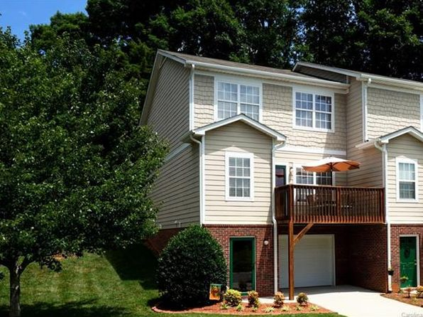 3 bed 2.5 bath Townhouse at 155 High Ridge Rd Mooresville, NC, 28117 is for sale at 185k - 1 of 22
