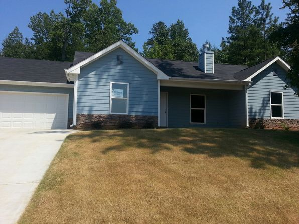 3 bed 2 bath Single Family at 3059 Grandview Ln Commerce, GA, 30529 is for sale at 150k - 1 of 4