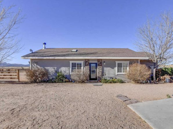 3 bed 2 bath Single Family at 25600 N Feather Mountain Rd Paulden, AZ, 86334 is for sale at 270k - 1 of 29