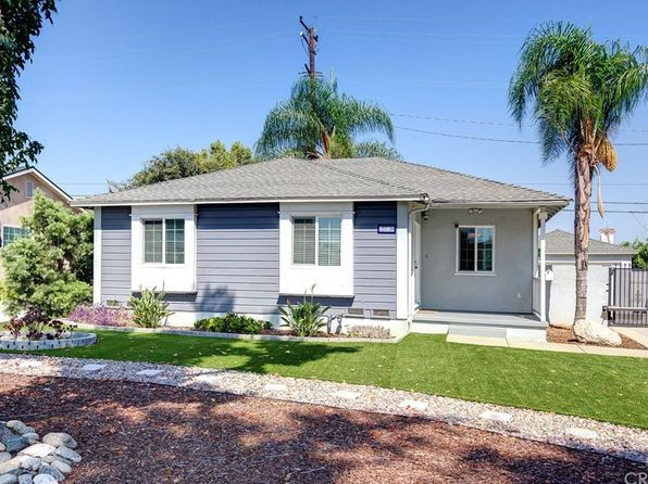 3 bed 2 bath Single Family at 2728 Fairgreen Ave Arcadia, CA, 91006 is for sale at 598k - 1 of 24