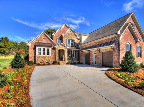 5 bed 7 bath Single Family at 1103 Rosecliff Dr Marvin, NC, 28173 is for sale at 800k - 1 of 24