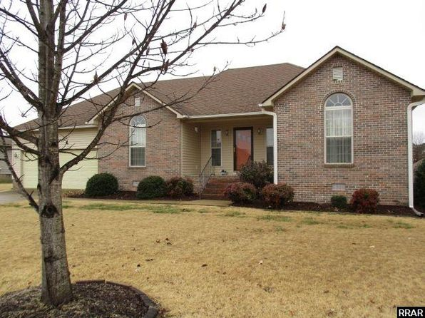 3 bed 2 bath Single Family at 130 Lilly Pond Ln Martin, TN, 38237 is for sale at 156k - 1 of 17