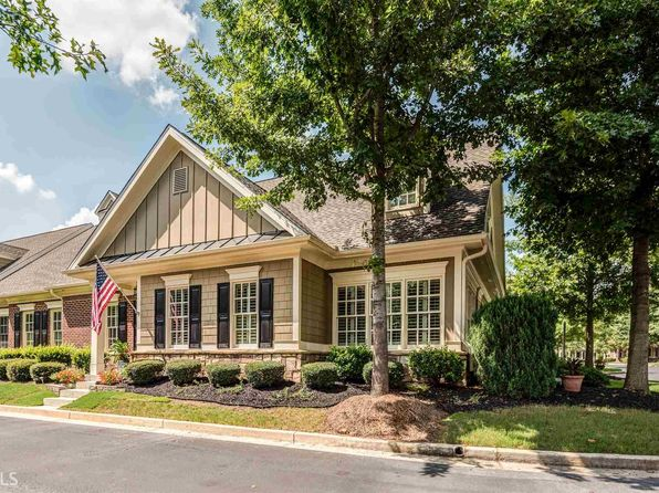 3 bed 4 bath Condo at 625 Aunt Lucy Ln SW Smyrna, GA, 30082 is for sale at 329k - 1 of 24