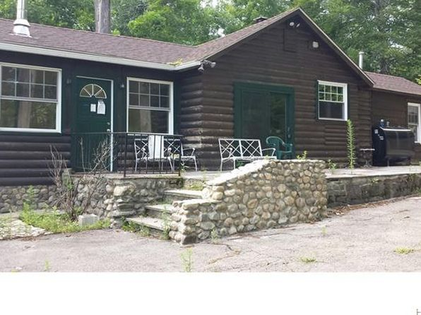 2 bed 1 bath Single Family at 1720 Parmly Rd Mohegan Lake, NY, 10547 is for sale at 219k - 1 of 16