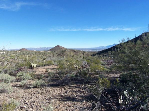 null bed null bath Vacant Land at 3785 N Avenida Dos Vis Tucson, AZ, 85745 is for sale at 110k - 1 of 12