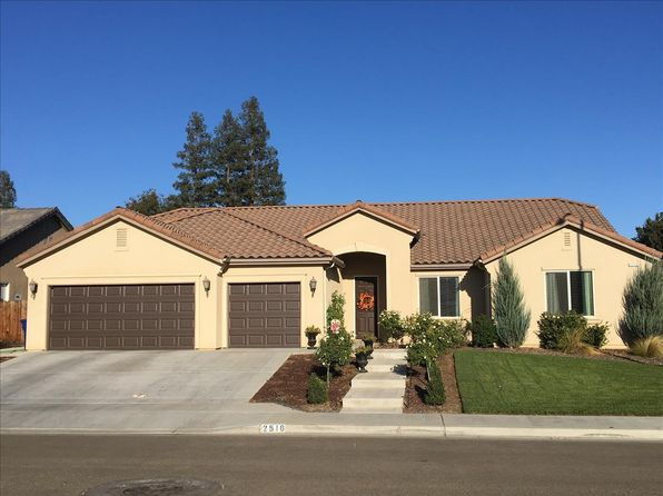 4 bed 3 bath Single Family at 2516 21st Ave Kingsburg, CA, 93631 is for sale at 450k - 1 of 11