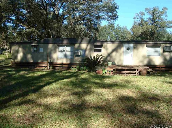 2 bed 1 bath Mobile / Manufactured at 17421 NW 62nd Ave Alachua, FL, 32615 is for sale at 150k - 1 of 29