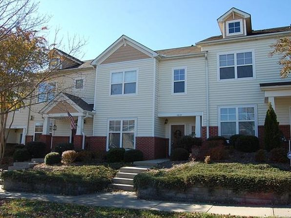 2 bed 3 bath Townhouse at 18137 Amberwood Glen Dr Cornelius, NC, 28031 is for sale at 170k - 1 of 18