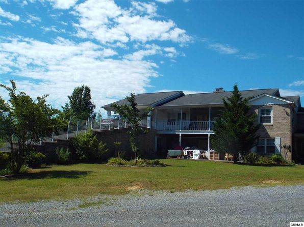 3 bed 3.5 bath Single Family at 1436 Chapman Hwy Sevierville, TN, 37876 is for sale at 260k - 1 of 36