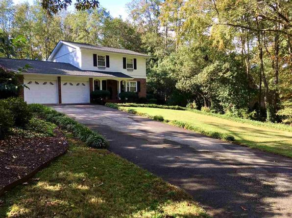 4 bed 3 bath Single Family at 206 PAYNE LN CLEMSON, SC, 29631 is for sale at 250k - 1 of 35