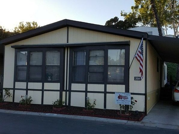 3 bed 2 bath Mobile / Manufactured at 17350 Temple Ave La Puente, CA, 91744 is for sale at 85k - 1 of 16