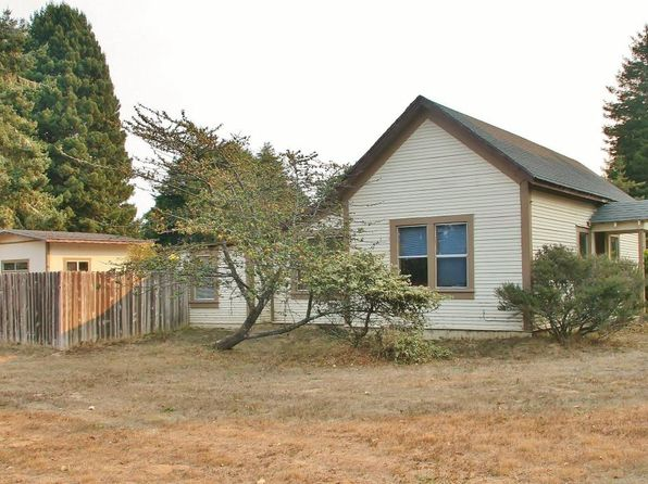 2 bed 1 bath Single Family at 31500 Pudding Creek Rd Fort Bragg, CA, 95437 is for sale at 349k - 1 of 12