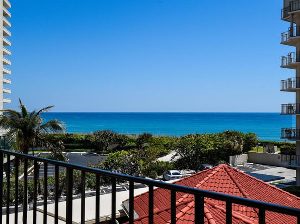 2 bed 2 bath Condo at 5480 N Ocean Dr Riviera Beach, FL, 33404 is for sale at 340k - 1 of 12